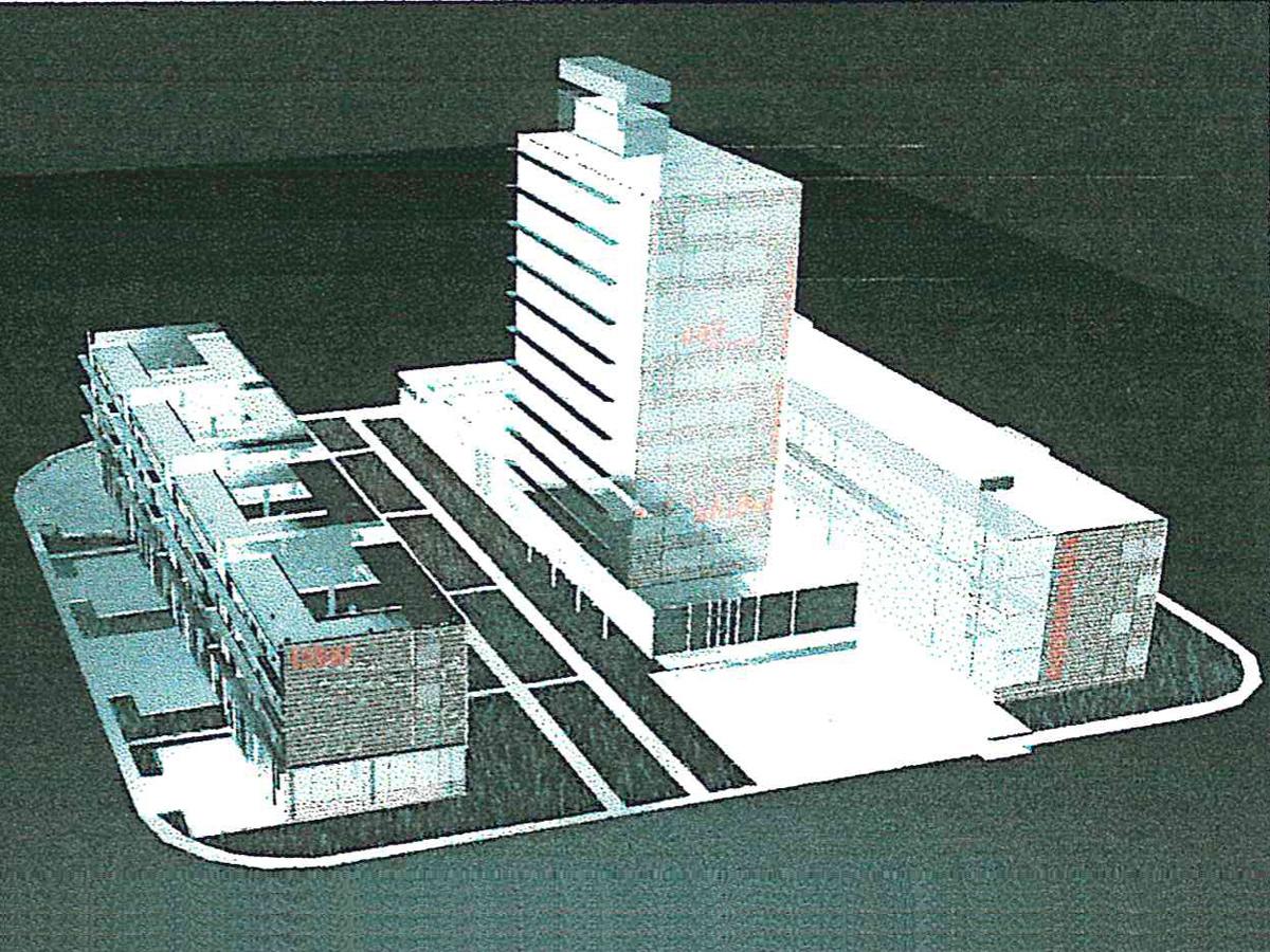 Architekt Heilbronn werkschau mete arat architekt technologie und